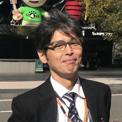 hiroshi-saito