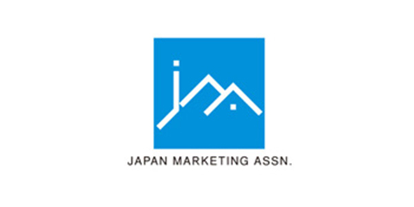japan_marketing_association