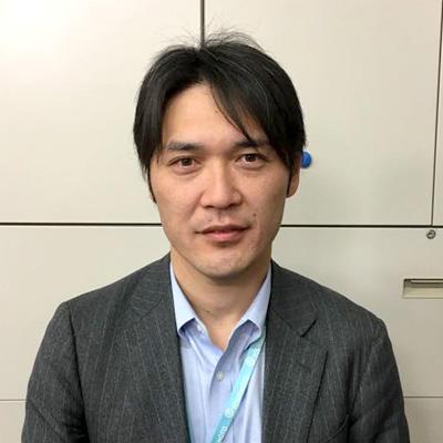 Kimiotoshi Kimoto