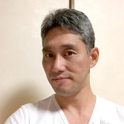 Nobukazu Ochi