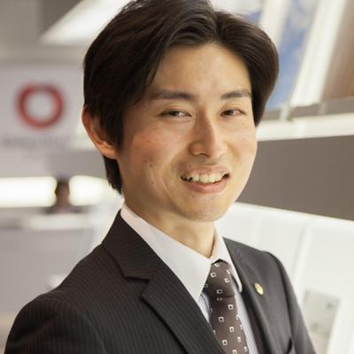 kuriahara