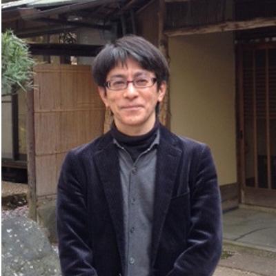 toshiki_miyauchi