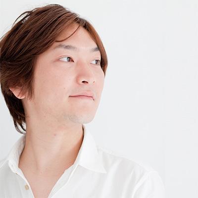 hiroki_nakamura