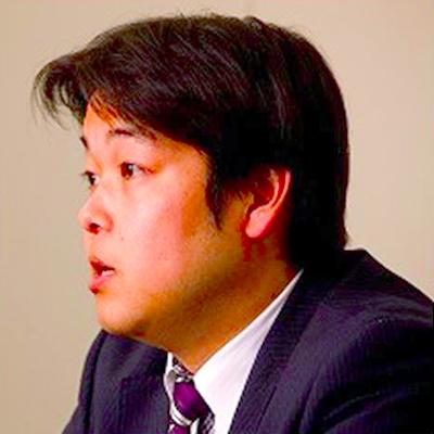 kosuke_yoshida