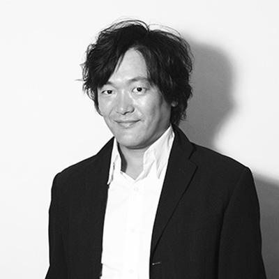 kentaro_kimura