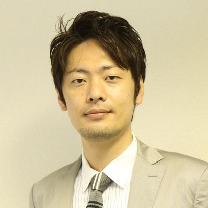 amn_ueda