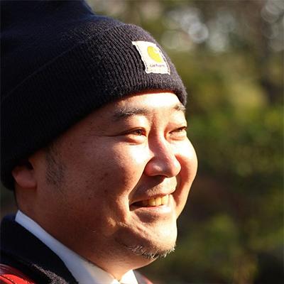 kohei_nitta20140413-e1475631949795