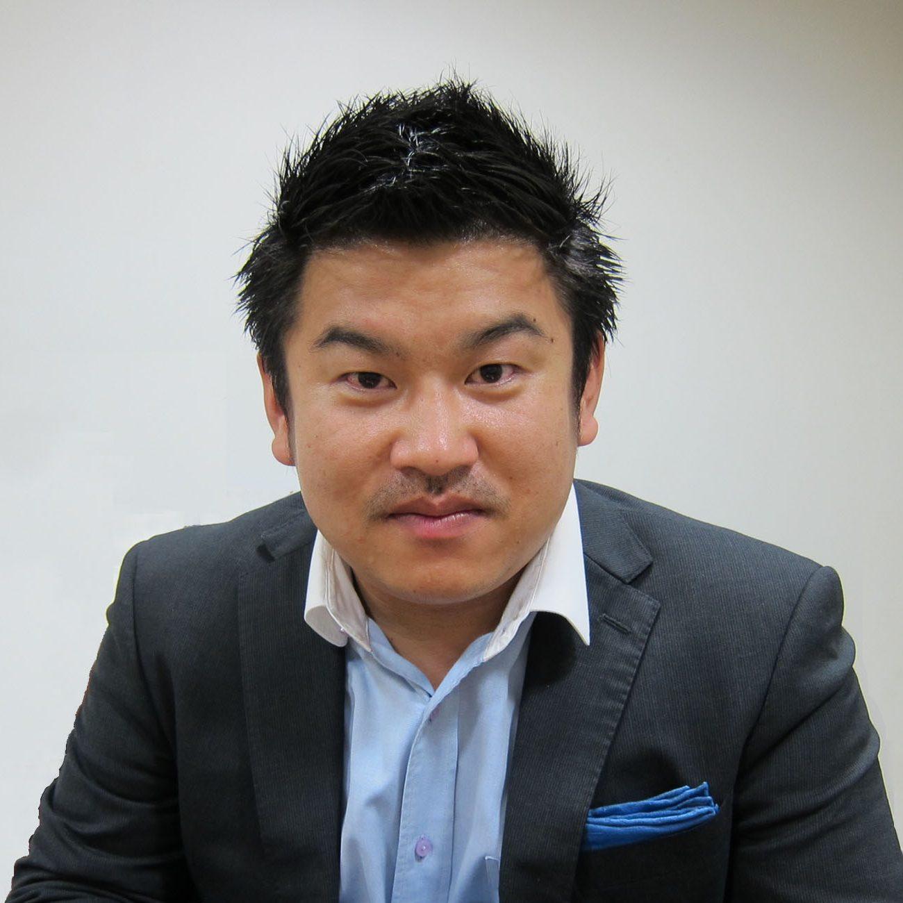 tsukinari_photo
