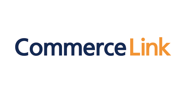 commerce-link