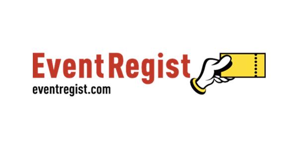 eventregist