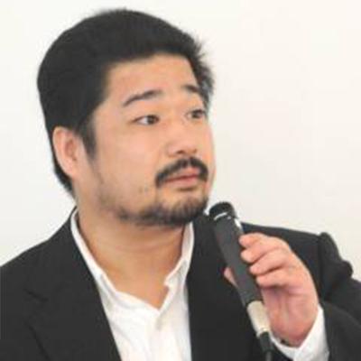 hidehisa-yasuda