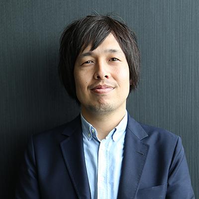 hiromichi_yamaguchi