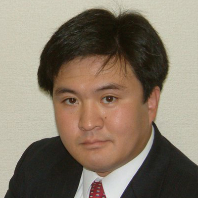 hiroshi-aranaga