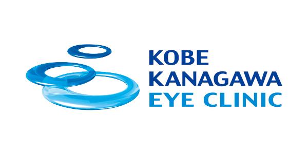kobe-kanagawa-eye-clinic