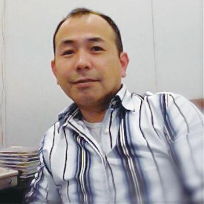 kunio-arakawa