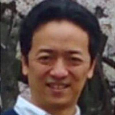 mitsuhiro-kariya