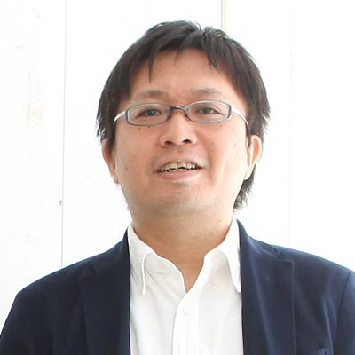 noriaki-ito