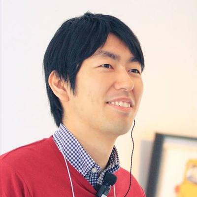 ryuhei-matsumoto