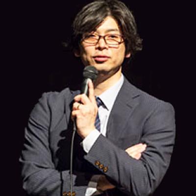 ryuji-noguchi