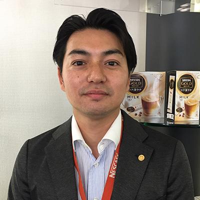 shintaro-muraoka
