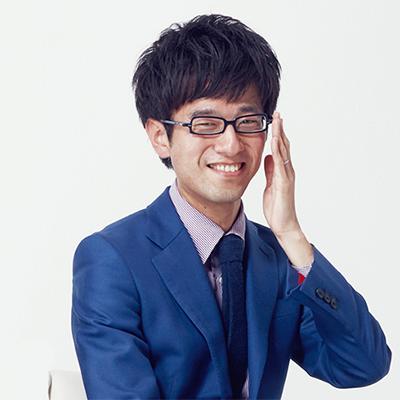 yosuke-okuno