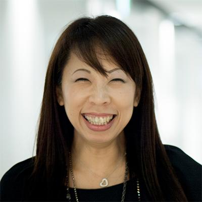 yuko-hoshino