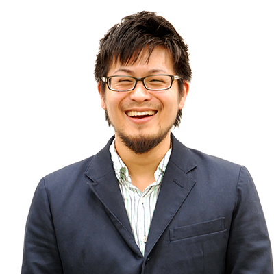 yusuke-hirano