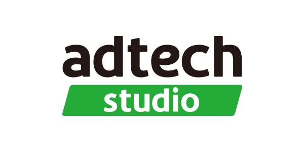 adtech_studio