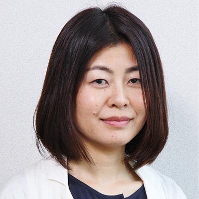 asako_uchida