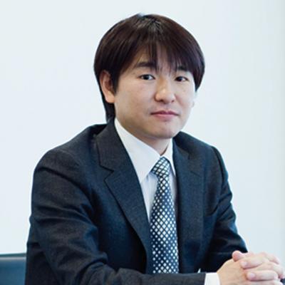 konno_shunsuke